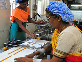 Employability Program - Kaushalya